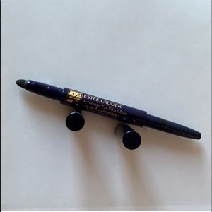 AED 35 JADE Automatic Eye Pencil Smudger Eyeliner